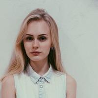 Юлия Дубонос