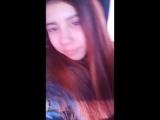 Аделина Вафина - Live