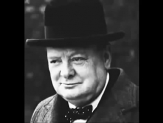 Адольф Гитлер - еврей, внук Ротшильда