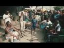 Quand Espoir, cet enfant de rue de Kinshasa (RDC) a pris le micro, On croyait que sa voix tombait du ciel ! (2)