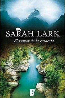 Sarah Lark- El rumor de la caracola (epub) 33qQ76CKa5c