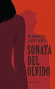 Sonata del olvido - Roberto Ampuero (epub) Sj2LBjVA8Bk