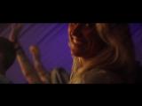 Da Tweekaz feat Neilio - Freedom 2016