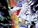 Digimoni Uvodna Spica