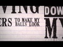 14 Year Olds Have More Sex Than Me - ChuggaBoom | Official Lyric Video