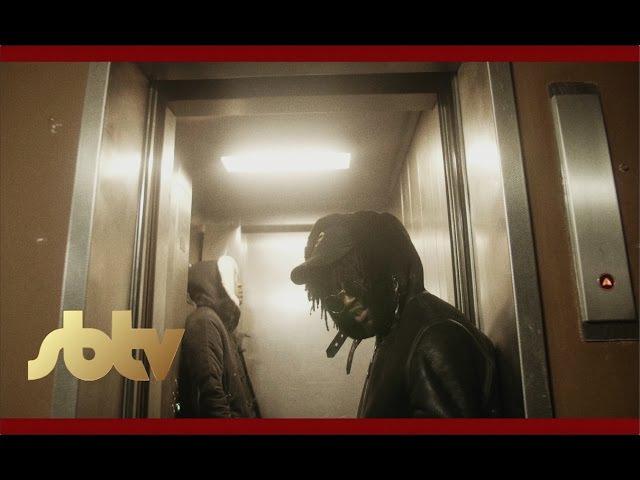 Prynce MINI | Still (Prod. by Prynce MINI) [Music Video] SBTV10 (4K)