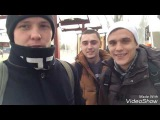 Vlad_Volya-Vlog#8 Уникальный день )))