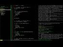 Создание Блога 3 OAuth 2 0 nodejs express mongodb react es6 es7