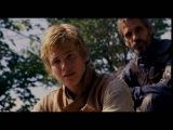 Эрагон | Eragon (2006) Русский трейлер