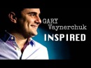 Gary Vee - Time of Your Life