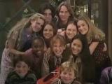 Nostalgia Chick - Babysitters Club RUS vo