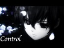 Ciel Phantomhive Control「AMV」♫