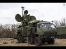 Оружие! Комплекс РЭБ Красуха - 4 признан НАТО самым опасным оружием