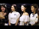 160419  Asone  에즈원  Asia New Star Model Contest 2016: Face of Hong Kong and Macau CAM