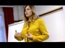 Светлана Дёмина e mail маркетолог Пишите письма … за деньги