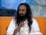 Отдохните Глубоко Внутри Себя! Шива Сутры!Шри Шри Рави Шанкар