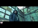 Смоки Мо - Палладий | Новый трек | (фан клип 2017) (день третий)