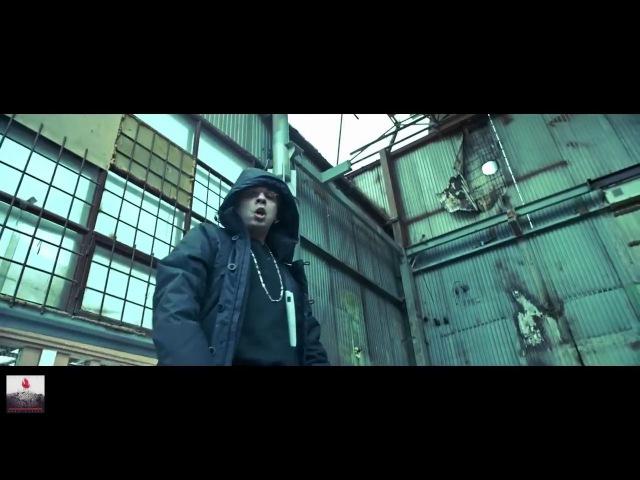 Смоки Мо - Палладий   Новый трек   (fan клип 2017) (день третий)