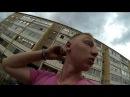 Yarovoe trip 2k16 ft.KOVAL', SOSAN, GOSHA, PUSSY, EGORKA