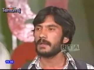Abdulahad Sahar, Zafar Grupi