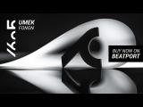 UMEK - Fonon (Original Mix) 1605-229