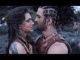 Kabhi ho na Judaa | Raabta | Arijit Singh | Sushant Singh Rajput & Kriti Sanon | Full Video Song
