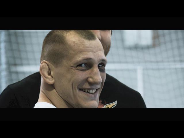 Лучшие моменты Боевое Самбо Чемпионат России 2017 Combat Sambo Highlights