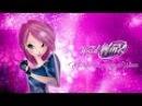 World of Winx - Il fantastico mondo Winx