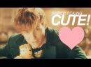 ► Newt Scamander | Super Fcking Cute ♥
