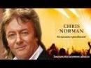Крис Норман - Chris Norman