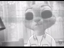 Sad Judy Hopps