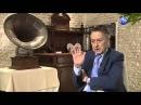 Большое интервью на ОТР. Андрей Дементьев 12.01.2014