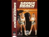 Savage Beach 1989 - Andy Sidaris Collection