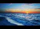 Красивые картинки под музыку (Море)