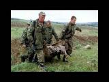 ♫♪ Армейские песни под гитару ► Чечня война в чечне)