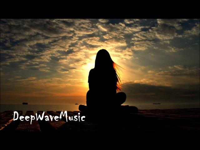 NekliFF Mary S.K. - Going Down (Original Mix)