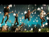 Coldplay 2014 Ghost Stories Live - BluRay