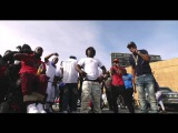 Where You From (Official Video) - Kid Cali feat. Mozzy x T-Ron