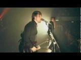 Taking Back Sunday - MakeDamnSure Live