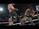 Undefeated light heavyweight Shabranskyy will face Sullivan Barrera Friday, Dec 16th LIVE @HBOLatino