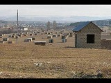 В Крыму татары захватили земли на 1 млрд грн