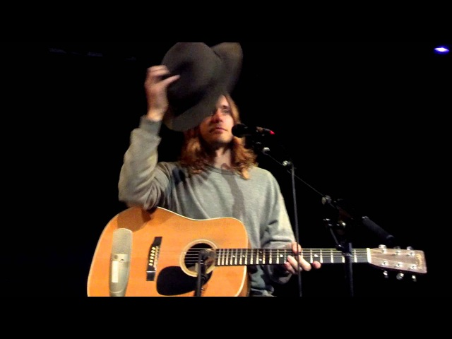 30 Seconds to Mars 8.15.2013 City Of Angels(acoustic)