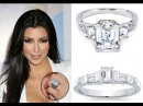 Top 10 Most Expensive Engagement Rings In The World
