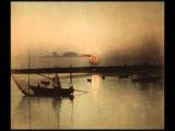 Gustav Holst Japanese Suite Op. 33 (1915)