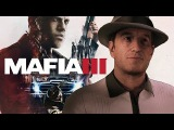 Взгляд на MAFIA 3 после Е3: Хорошая игра, но не Мафия