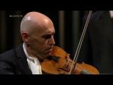 Vivaldi Concerto RV 208 D major 'Grosso Mogul' Il Giardino Armonico