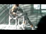 Best TWERK Booty Dance Nastya Nass