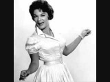 Lipstick On Your Collar by Connie Francis 1959