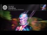 Lee Foss - Laserdance