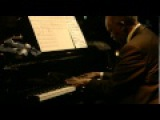 Hank Jones - Coming Home Baby